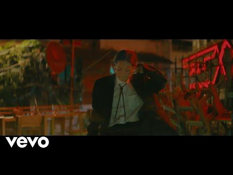 Naughty Boy feat. Joe Jonas - One Chance To Dance [2017]