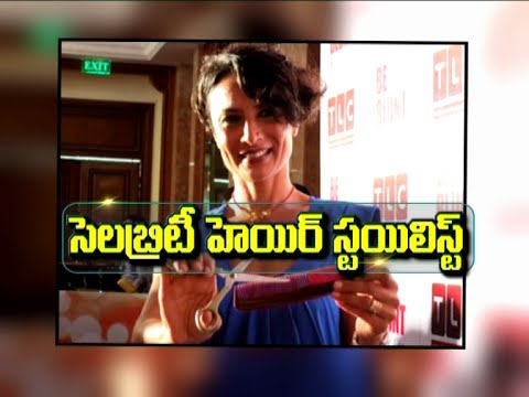 Adhuna Akthar Special - Vanitha News 25 October 2014 06 PM