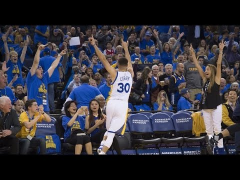 Video Stephen Curry - Best Plays of 2015/2016 MVP Season ᴴᴰ download in MP3, 3GP, MP4, WEBM, AVI, FLV January 2017