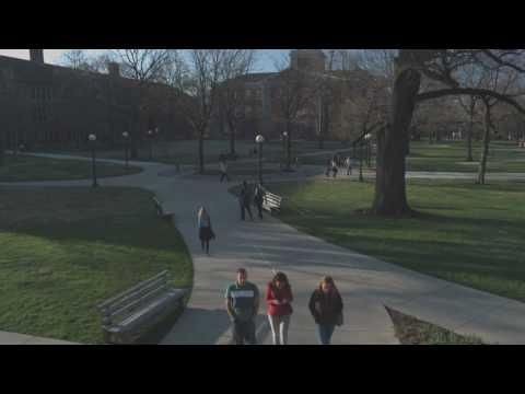 Bloomington (Trailer)