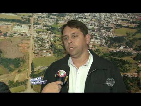 Moradores de Ortigueira sofrem com a falta de segurança pública