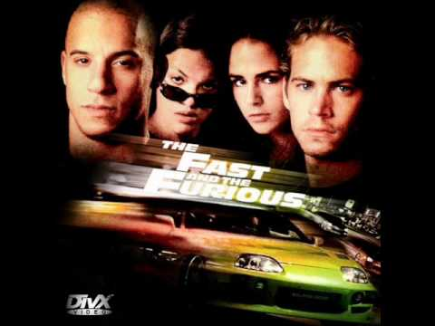 Video Fast & Furious OST - Deep enough download in MP3, 3GP, MP4, WEBM, AVI, FLV February 2017