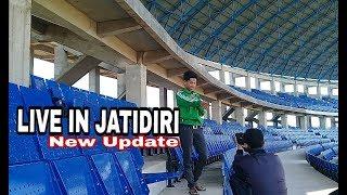 Video Live In Jatidiri   Benarkah April 2018 Renovasi Tahap 3? MP3, 3GP, MP4, WEBM, AVI, FLV Juli 2018