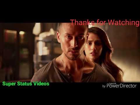 Video Juda Hoke Bhi