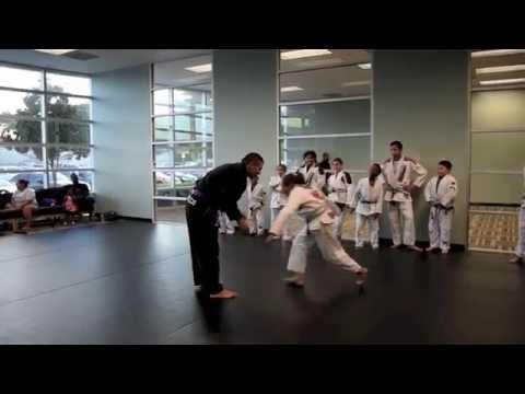 video:kids program video