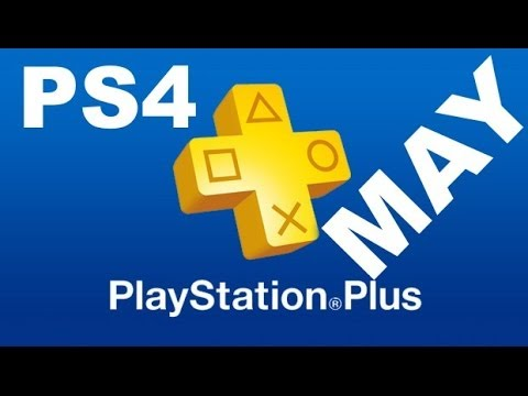 Stick It to The Man! Playstation 4