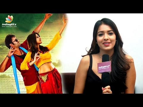 I-am-not-open-to-skin-show-Latha-Hegde-ll-Exclusive-Interview