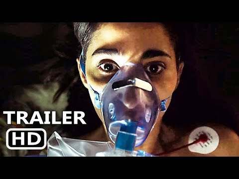 MONEY HEIST 4 Trailer # 2 (NEW 2020) Netflix Series HD