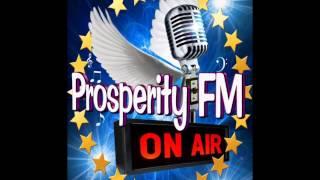 DJ ROBERT MINISTRY PRESENTS REGGAE WORSHIP MIXTAPE