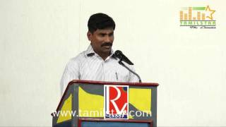 Lingaa Distributors Press Meet