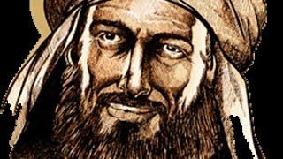 Video Saxaabigii ugu Garaadka badnaa Carabta oo dhan. [Qisooyin Cajiiba] MP3, 3GP, MP4, WEBM, AVI, FLV Juni 2018