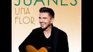 Video TOP 40 Latino 2014 Semana 27 (Julio 6 a Julio 13) - Top Latin Music MP3, 3GP, MP4, WEBM, AVI, FLV Desember 2017