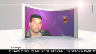 Shabani Selites Baro bijav