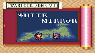 Previously on Mystical Ninja, we got shot out of a cannon in the wrong direction and landed near a mountain. Now we're back on track to find the White Mirror and see where Princess Yuki has been taken.=======================Subscribe for more content! https://www.youtube.com/subscription_center?add_user=MetalSmasherGamingMy Backloggery: http://www.backloggery.com/MetalSmasher86Help Translate my Videos!: http://www.youtube.com/timedtext_cs_panel?tab=2&c=UCvzwp5nrPwmamBOPSwd4DNwJoin the Curse Union for Gamers! http://www.unionforgamers.com/apply?referral=5ttpm701be6mzxMy Cyberscore Profile: https://www.cyberscore.me.uk/user/2188My Speedrun.com Profile: http://www.speedrun.com/user/MetalSmasher86Twitch: http://www.twitch.tv/Metalsmasher86Facebook: https://www.facebook.com/MetalSmasher86-164602153573538/Twitter: https://twitter.com/MetalSmasher86Miiverse: https://miiverse.nintendo.net/users/MetalSmasher86My Mario Maker Levels: https://supermariomakerbookmark.nintendo.net/profile/MetalSmasher86Steam: http://steamcommunity.com/id/MetalSmasher86/Discord: https://discord.gg/Buzk2W2Game Anyone Video Walkthroughs: http://www.gameanyone.com/MetalSmasher86