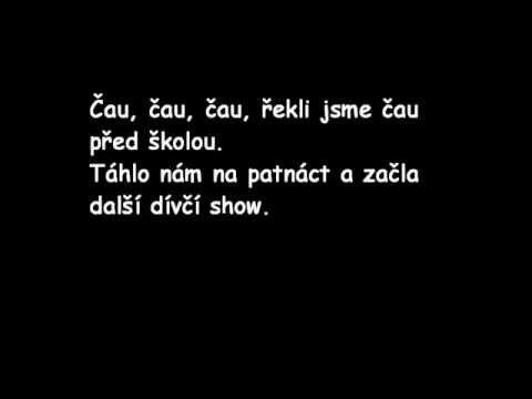Stanislav Hložek & Petr Kotvald - Holky z naší školky