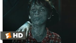 Nonton Sinister 2  2015    It S Over  Zach Scene  10 10    Movieclips Film Subtitle Indonesia Streaming Movie Download