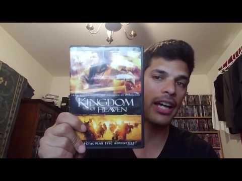 Random Pick Ups 65 Part 2 (видео)