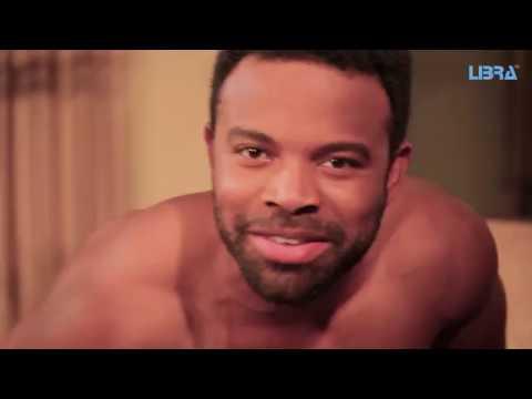 Fayoo 2 Latest Yoruba Movie 2018 Gabriel Afolayan Sola Kosoko