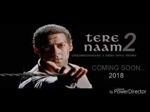 Video Tere naam 2 trailer new movie salmaan khan download in MP3, 3GP, MP4, WEBM, AVI, FLV January 2017