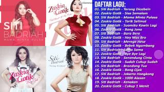 Koleksi Lagu Dangdut Terbaru Dan Terpopuler 2018 Full Album