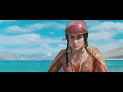 3 Idiots trailer with english subtitles