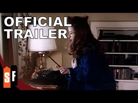 You'll Like My Mother (1972) - Patty Duke Thriller - Official Trailer