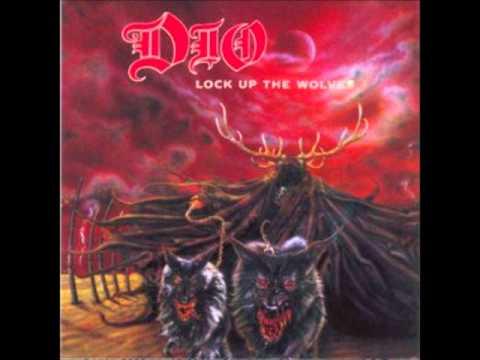 Tekst piosenki Dio (USA) - Walk on Water po polsku