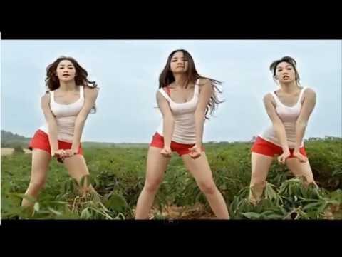 5 video quảng cáo sexy và hài hước nhất