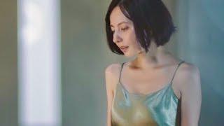 ベッキー、オトナの魅力で「朝までずっと…」/BONOTOX CM30+メイキング