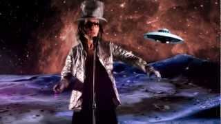 Video Iná Vlna - Medzi Hviezdami