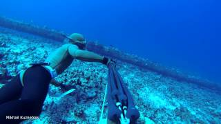 Hawaii The Big Island United States  City pictures : 2014 US Spearfishing Nationals, Hawaii, Kona