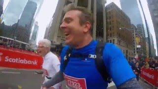 Video How Hard Can It Be to run a half-marathon without any training? MP3, 3GP, MP4, WEBM, AVI, FLV Juli 2018