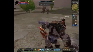 Nonton Azrax With Ivy Wmv Film Subtitle Indonesia Streaming Movie Download