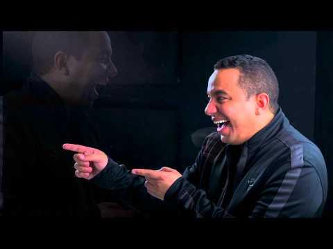 Mi Celosa Hermosa Karaoke  Felipe Pelaez