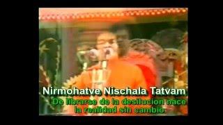 SAI BABA BHAJANS - 13 - HARE RAMA HARE RAMA, RAMA RAMA HARE HARE