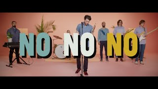 Video Beirut - No No No (OFFICIAL VIDEO) MP3, 3GP, MP4, WEBM, AVI, FLV Juli 2018