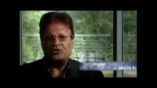 Das Pharma-Kartell - ZDF Frontal 21