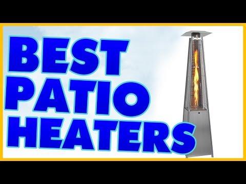 , title : '10 Best Patio Heater Reviews 2017'