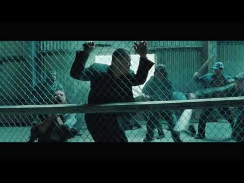 Oldboy (Featurette 'Transformation')