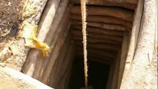 Miningscout.de - Tembo Gold Artisanal Miners in Tansania (Deutsch)