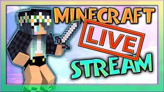 Heyo! Welcome to the stream!♡ ~~~~~~~~~~~~~~~~~~~~~~~~~~~~~~~~~~~~~~ Quick Info Names Cat! Minecraft ign: ...