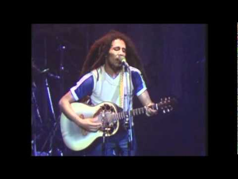 Video Redemption Song - Bob Marley & The Wailers - Live download in MP3, 3GP, MP4, WEBM, AVI, FLV January 2017