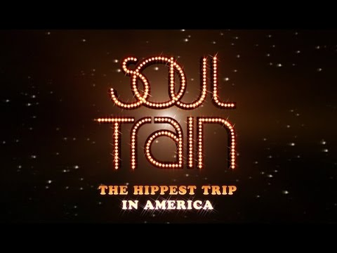 Doc - Soul Train: The Hippest Trip