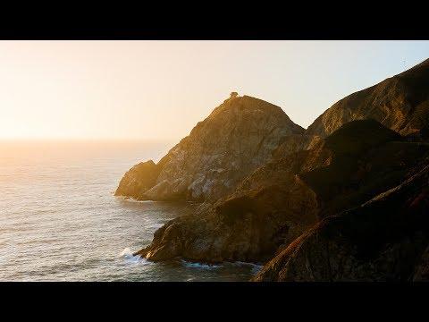 Mango - Good Morning Track (Sundriver Remix) [Silk Music]