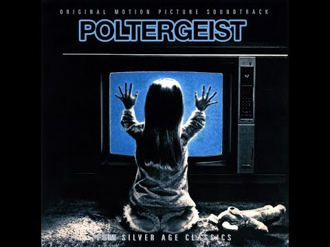 Poltergeist 1982 Film Connected To Dodgers Winning 1988 World Series-Death Of Heather O'Rourke