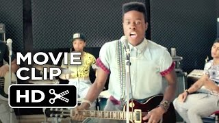 Dope Movie CLIP - Can't Bring Me Down (2015) - Zoë Kravitz, Shameik Moore Movie HD