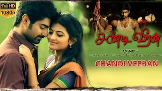 Video chandi veeran tamil full movie | exclusive new releases 2015 tamil movie | hit movie 2015 MP3, 3GP, MP4, WEBM, AVI, FLV Maret 2019