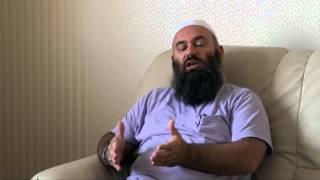 84.) Molla Mahmudi nga Tetova - Hoxhë Bekir Halimi