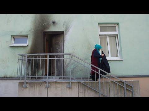 Dresden: Fast zehn Jahre Haft in Prozess um Anschl ...