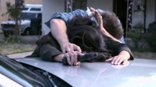 Nonton Смъртоносен удaр /2010/ bg audio Film Subtitle Indonesia Streaming Movie Download